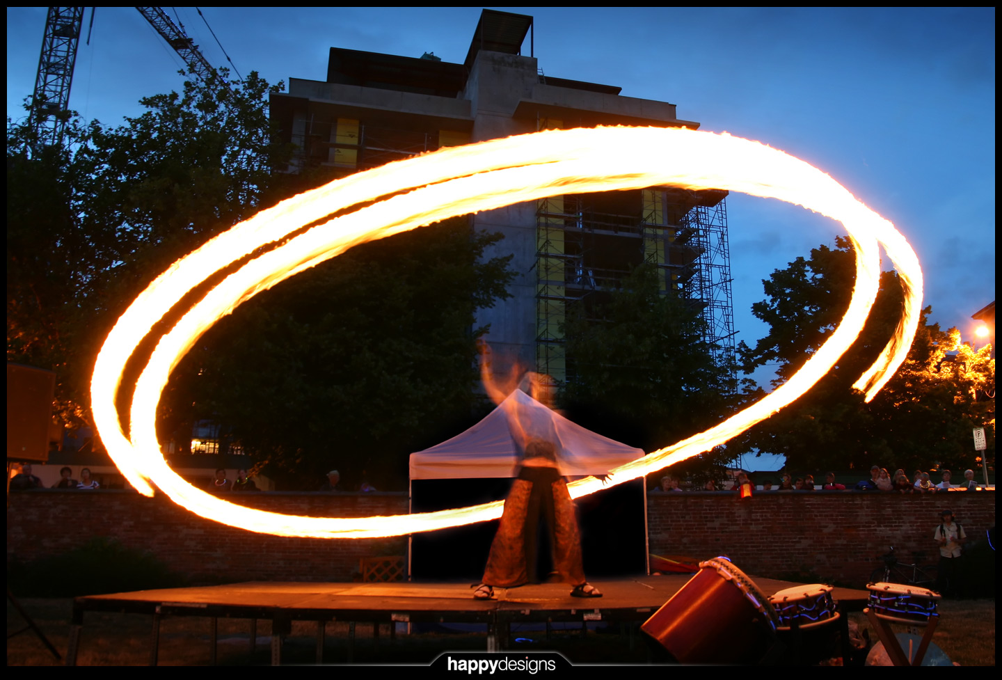 20080729 - Fire Power-01