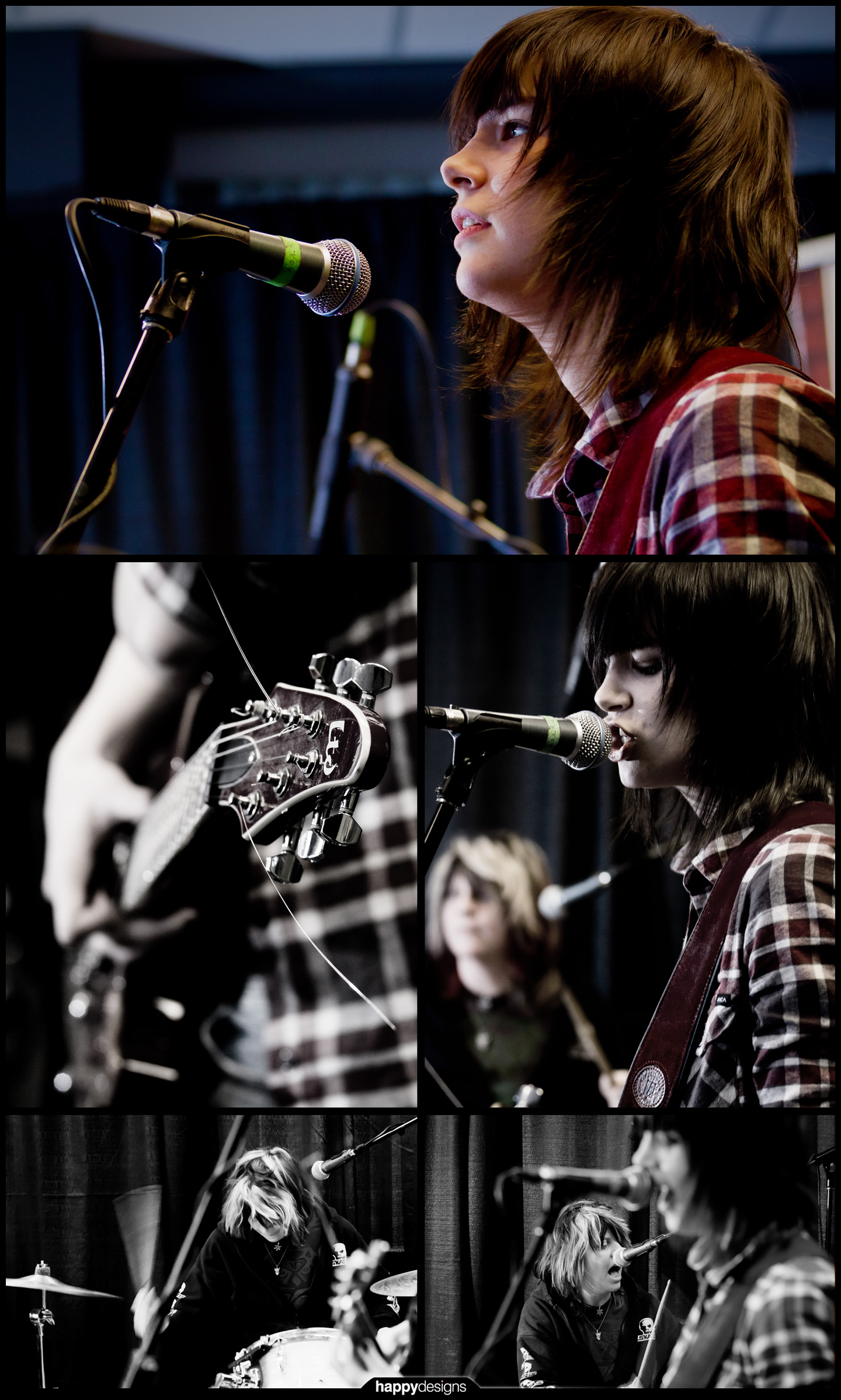 20120207 - The Pack A.D.-01
