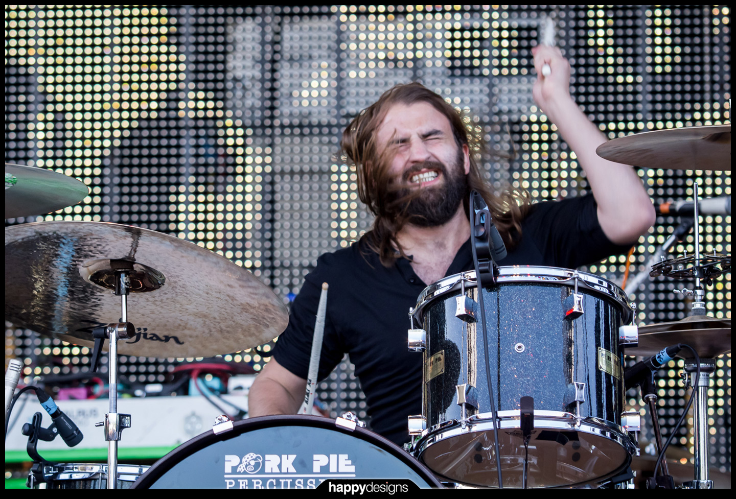 20120925 - the drummers of R5-0003