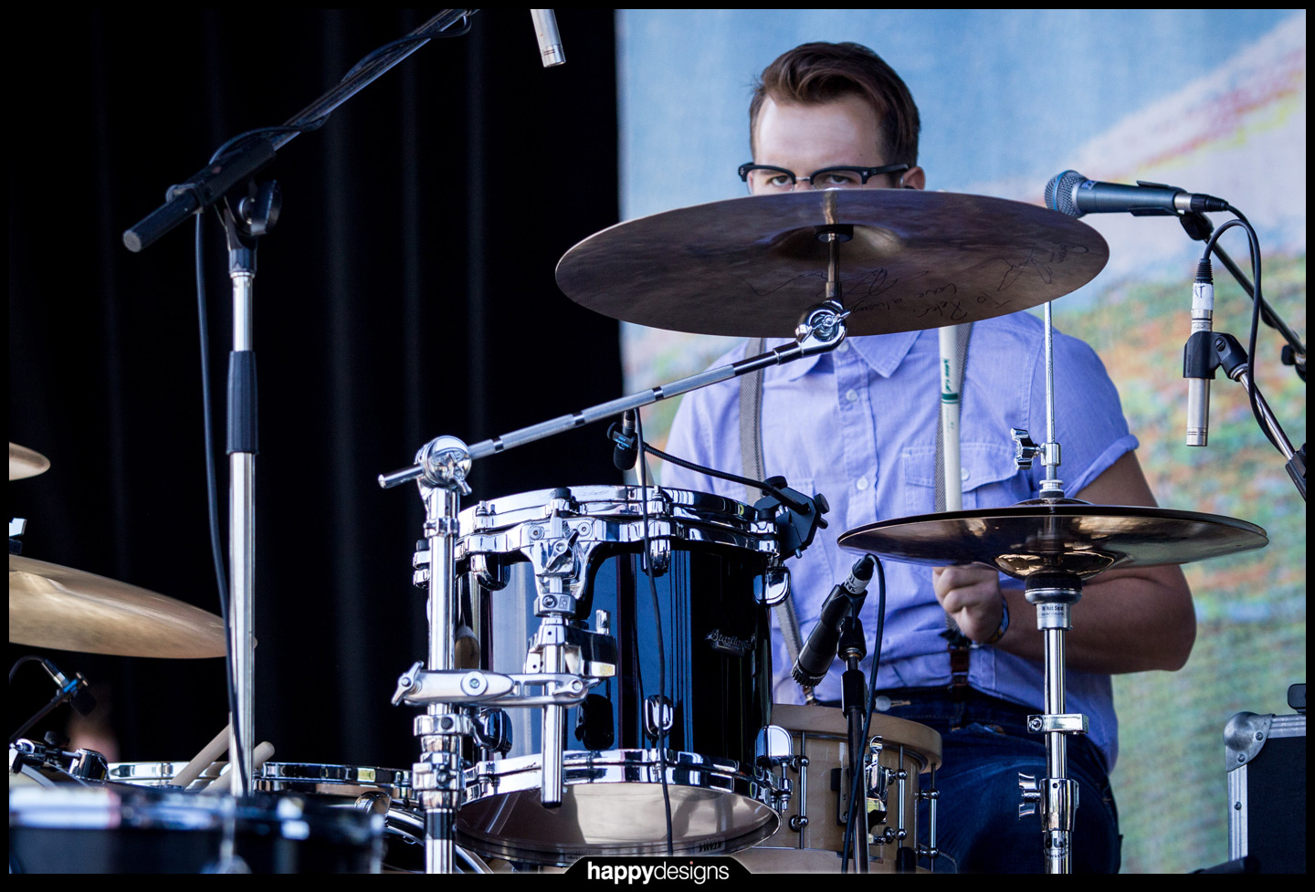 20120925 - the drummers of R5-0004