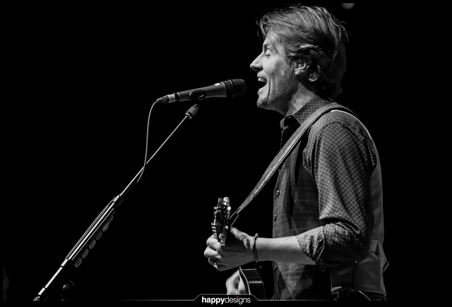 20130115 - Blue Rodeo-01