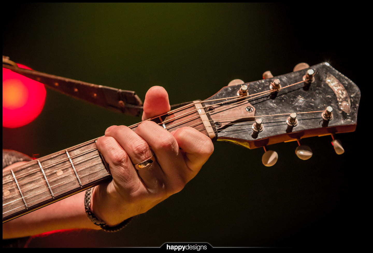 20130115 - Blue Rodeo-02