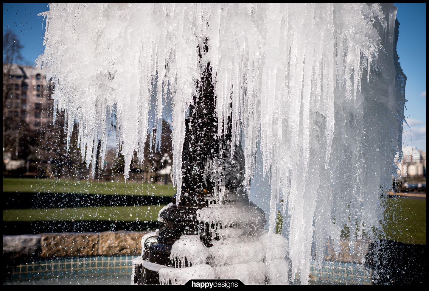 20140211 - frozen fountain-0002