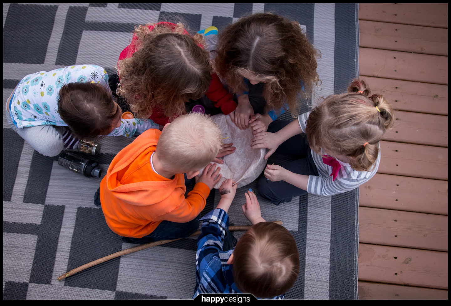 20140401 - Ethan's camping birthday-0003