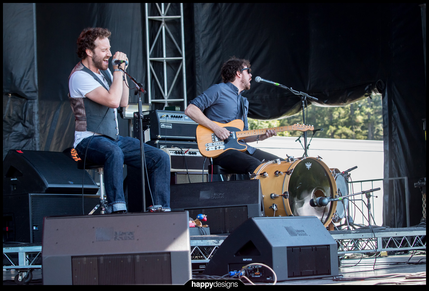 20140715 - Rock the Shores-0002