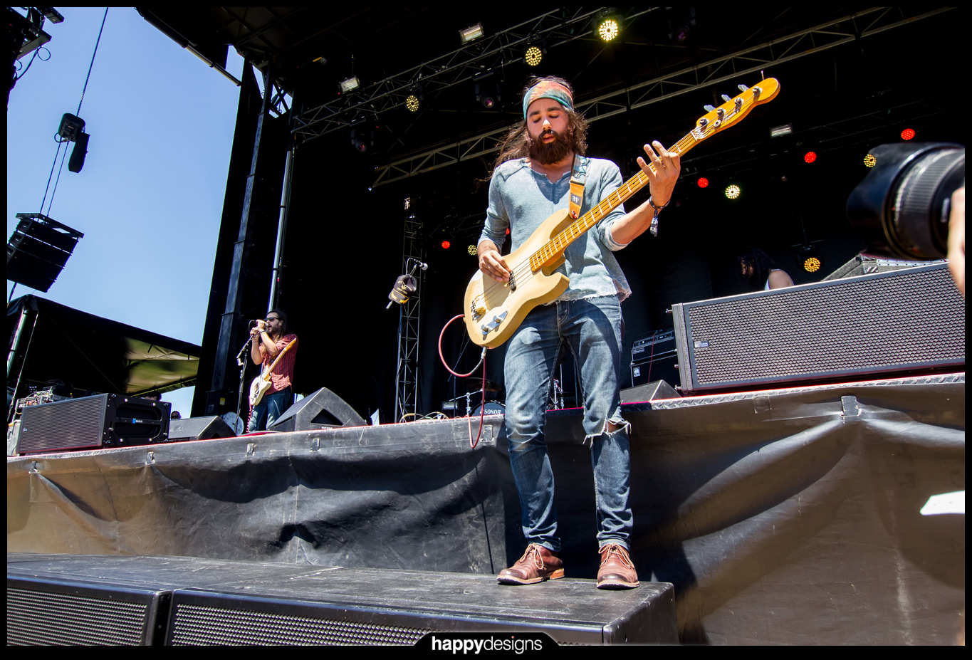 20140715 - Rock the Shores-0003