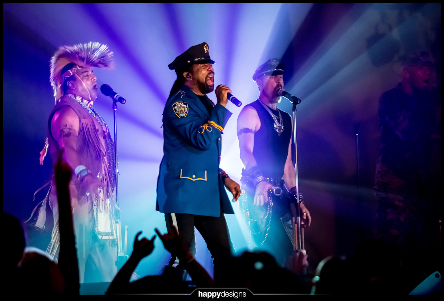 20140718 - Village People-0001