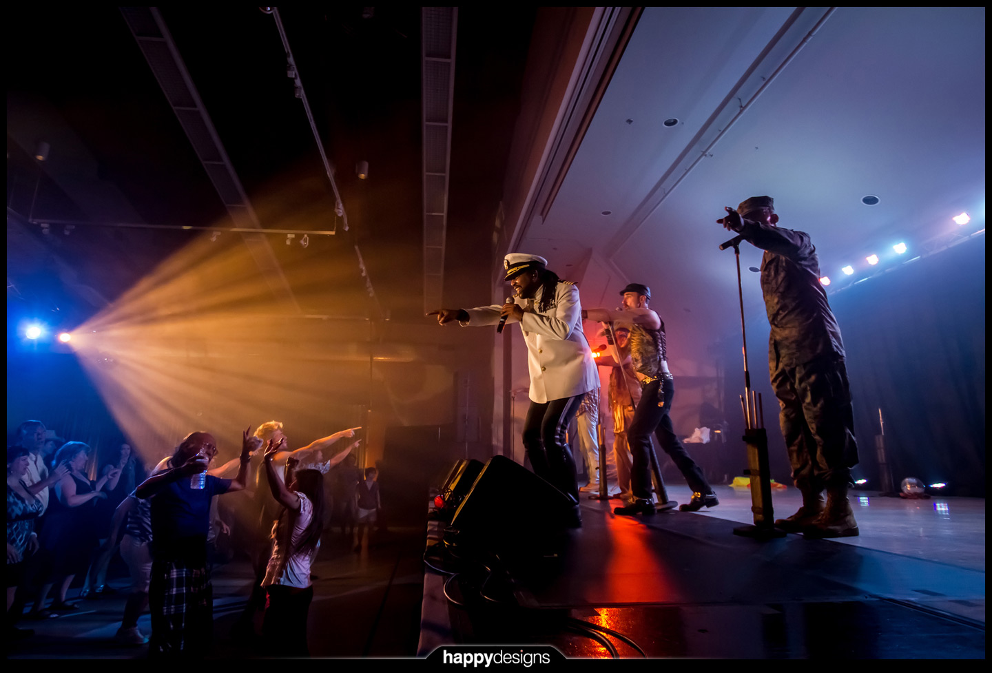 20140718 - Village People-0002