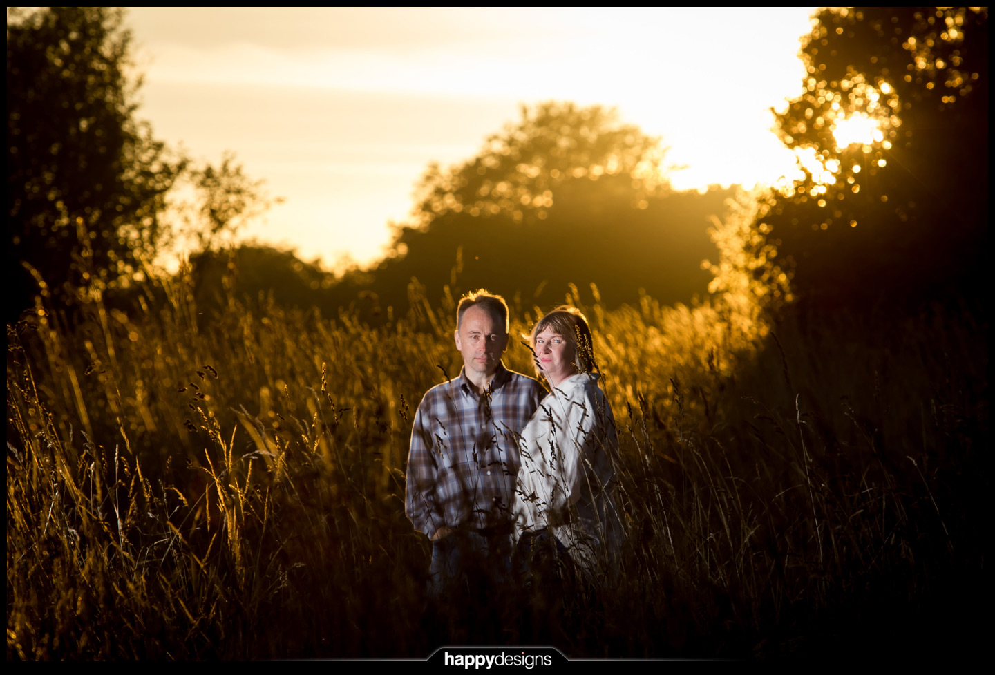 20141014 - John and Louise Carlow-0001