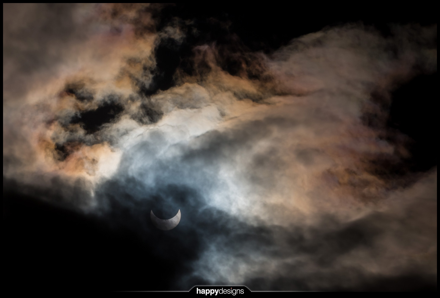 20141023 - partial solar eclipse-0003