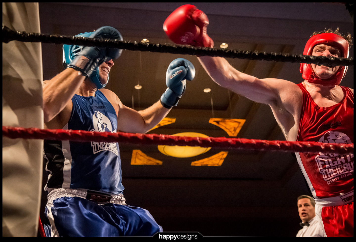 20141125 - Fight 4 The Cause-0003