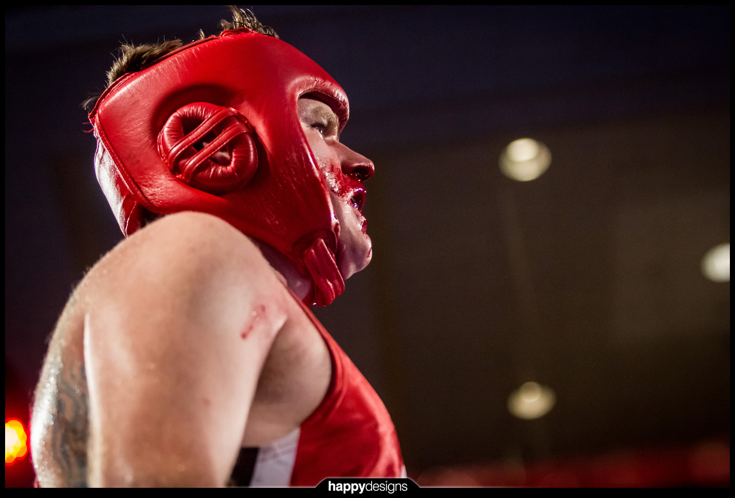 20141125 - Fight 4 The Cause-0004