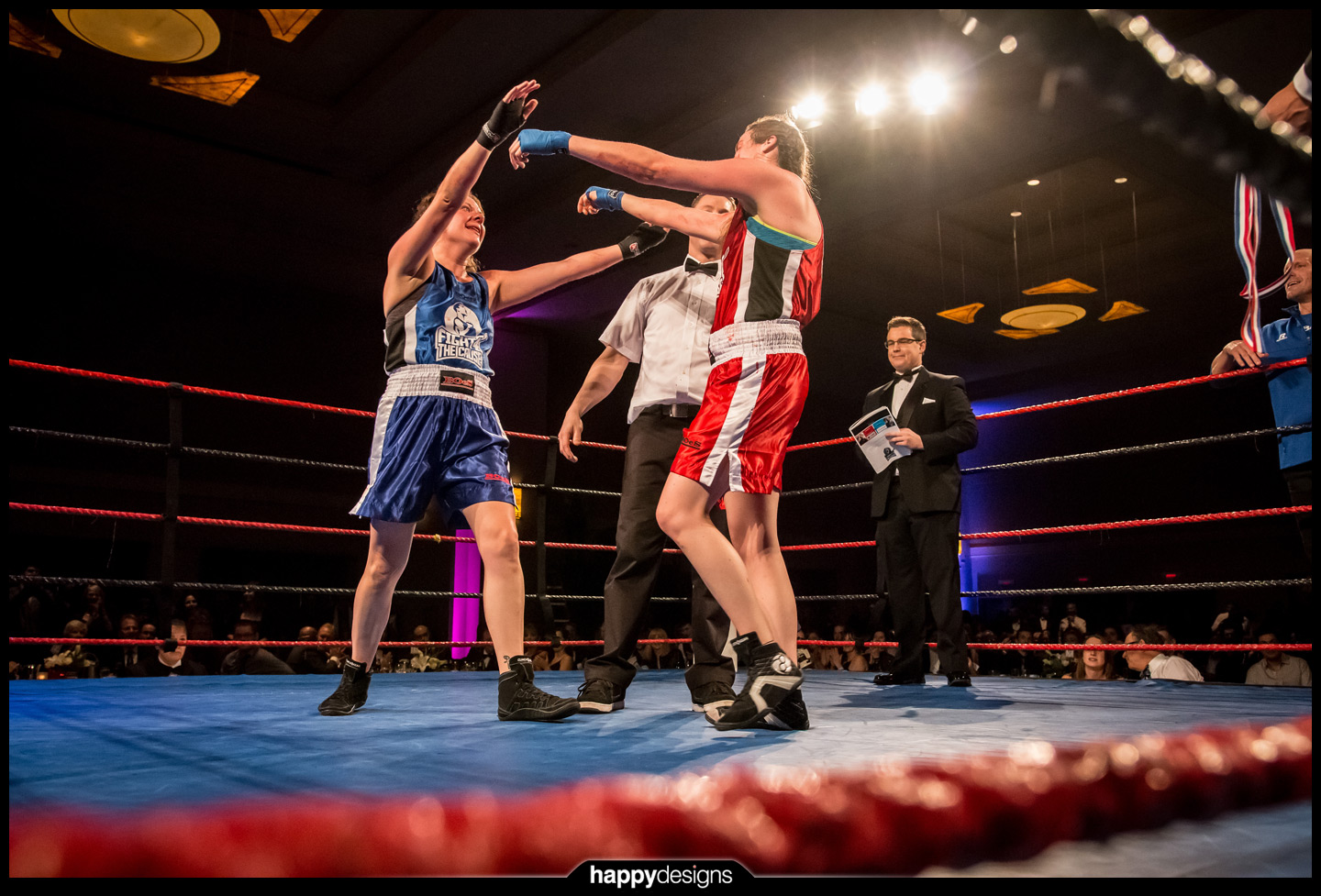 20141125 - Fight 4 The Cause-0006