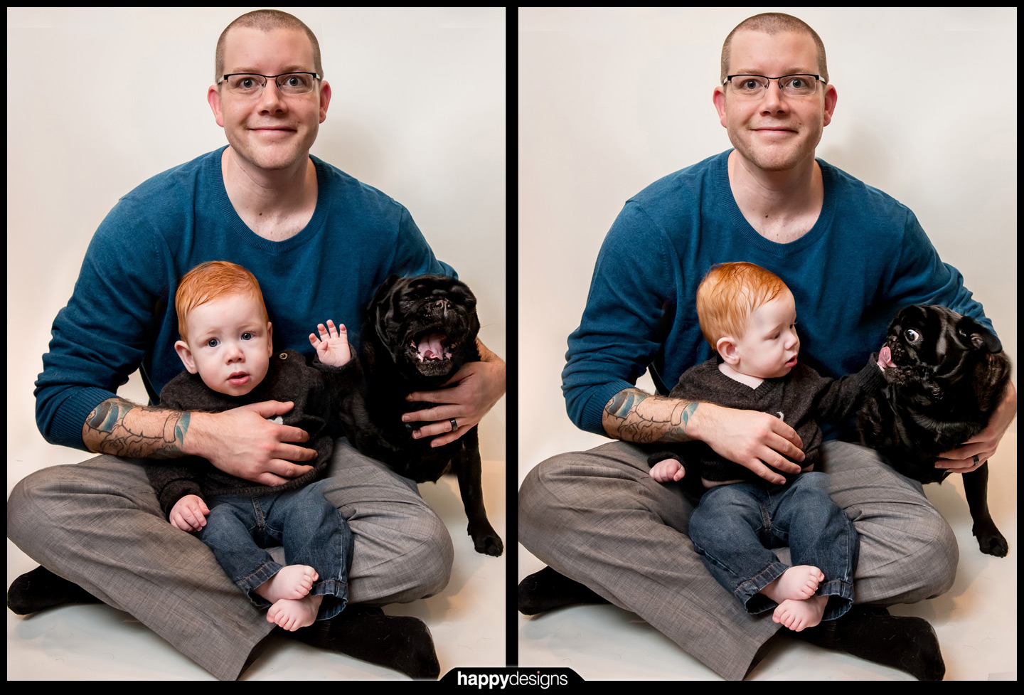 20150203 - Dylan and Iver-0006