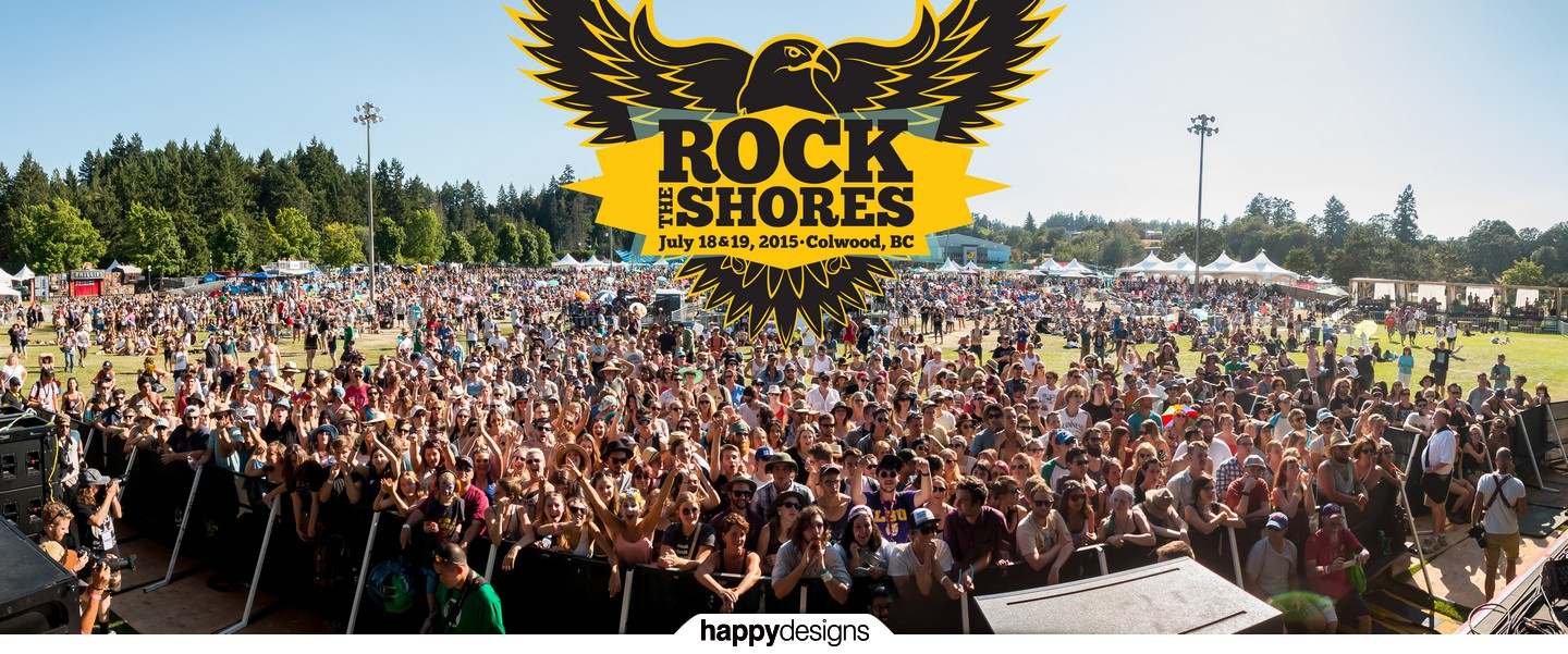 20150721 - Rock the Shores 2015-0001