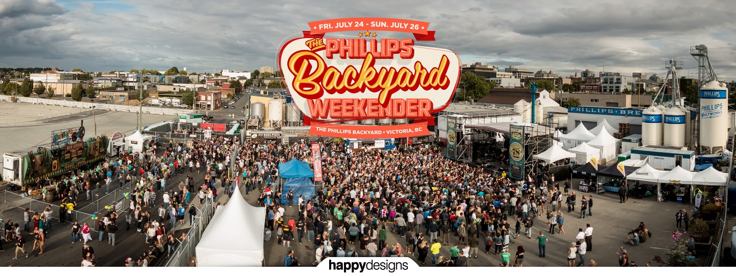 20150728 - Phillips Backyard Weekender 2015-0001