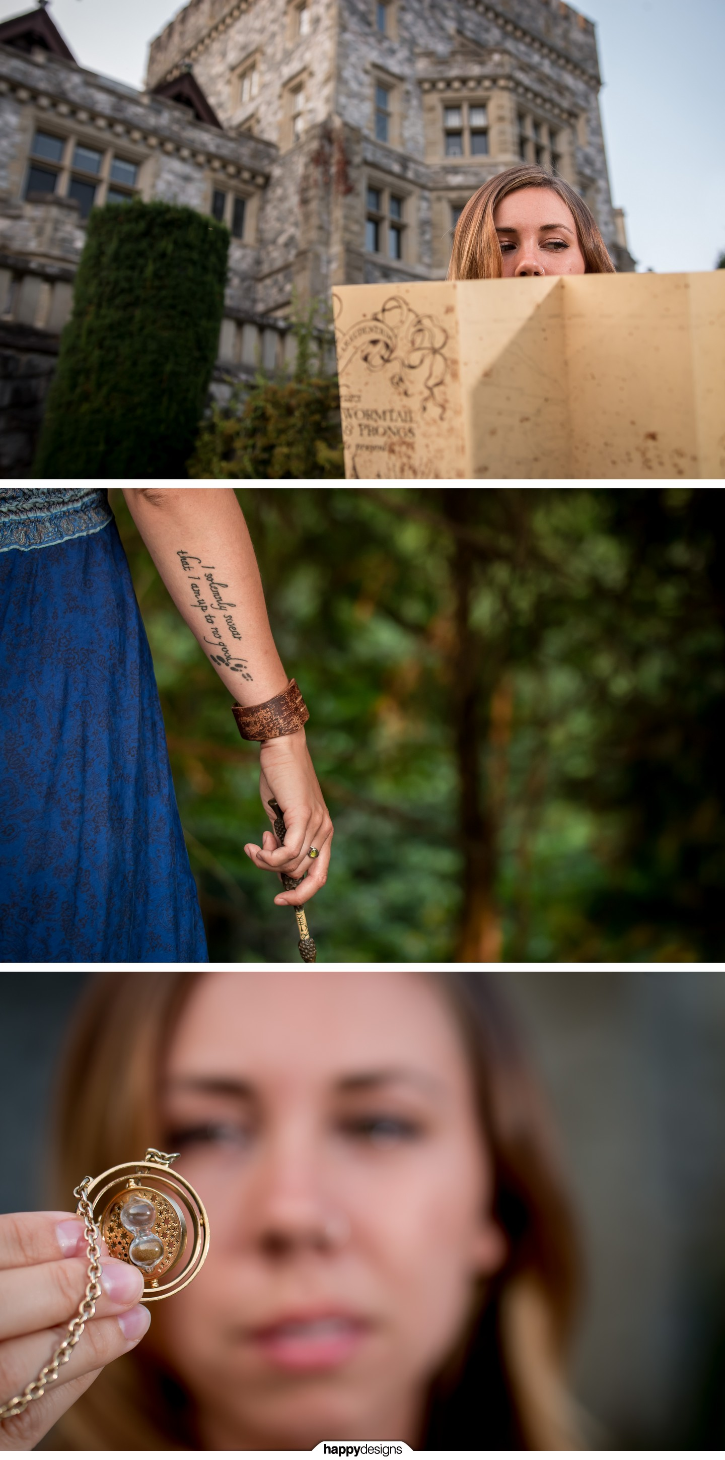 20150804 - tattoo triptych - Erica Champion-0001