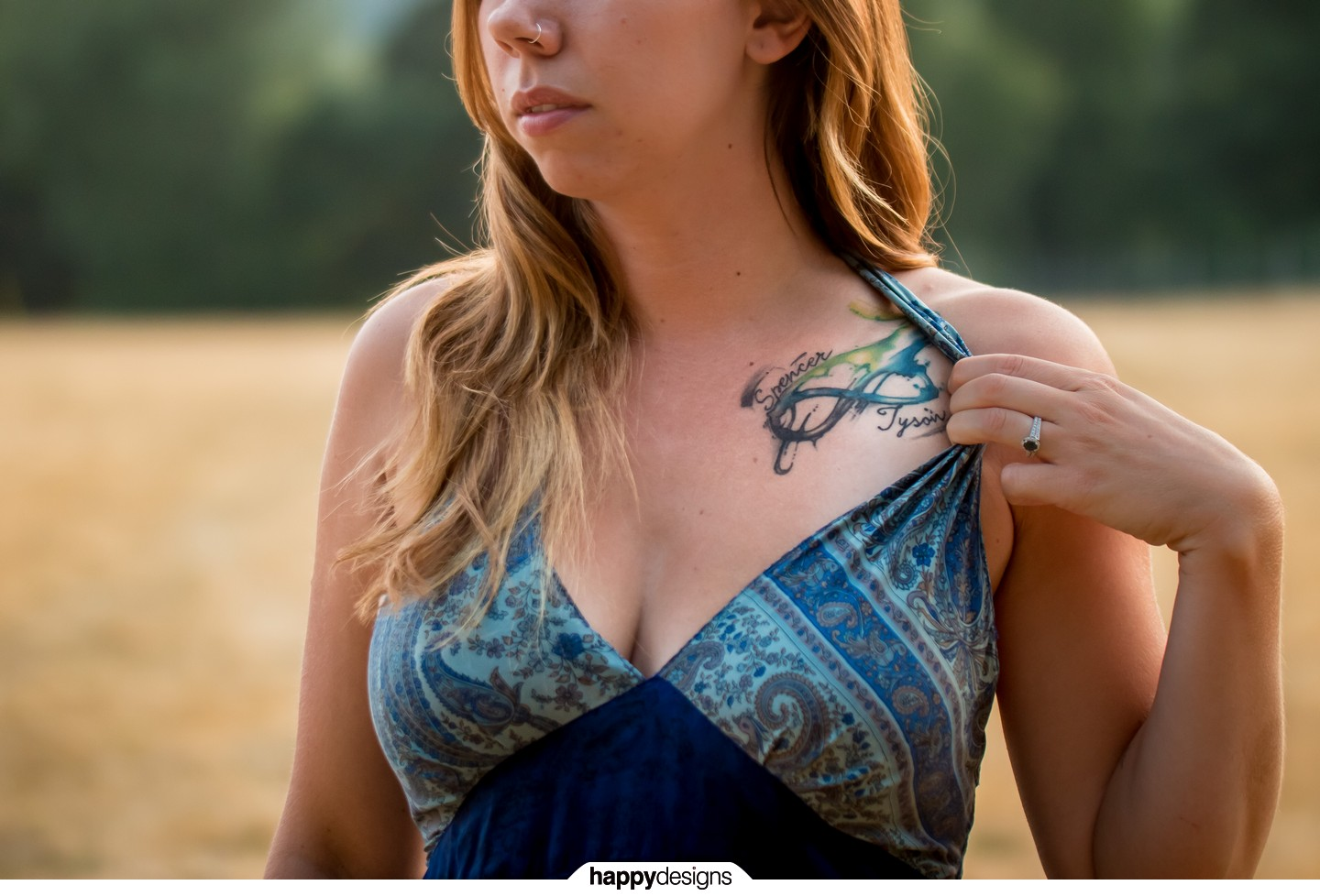 20150804 - tattoo triptych - Erica Champion-0005