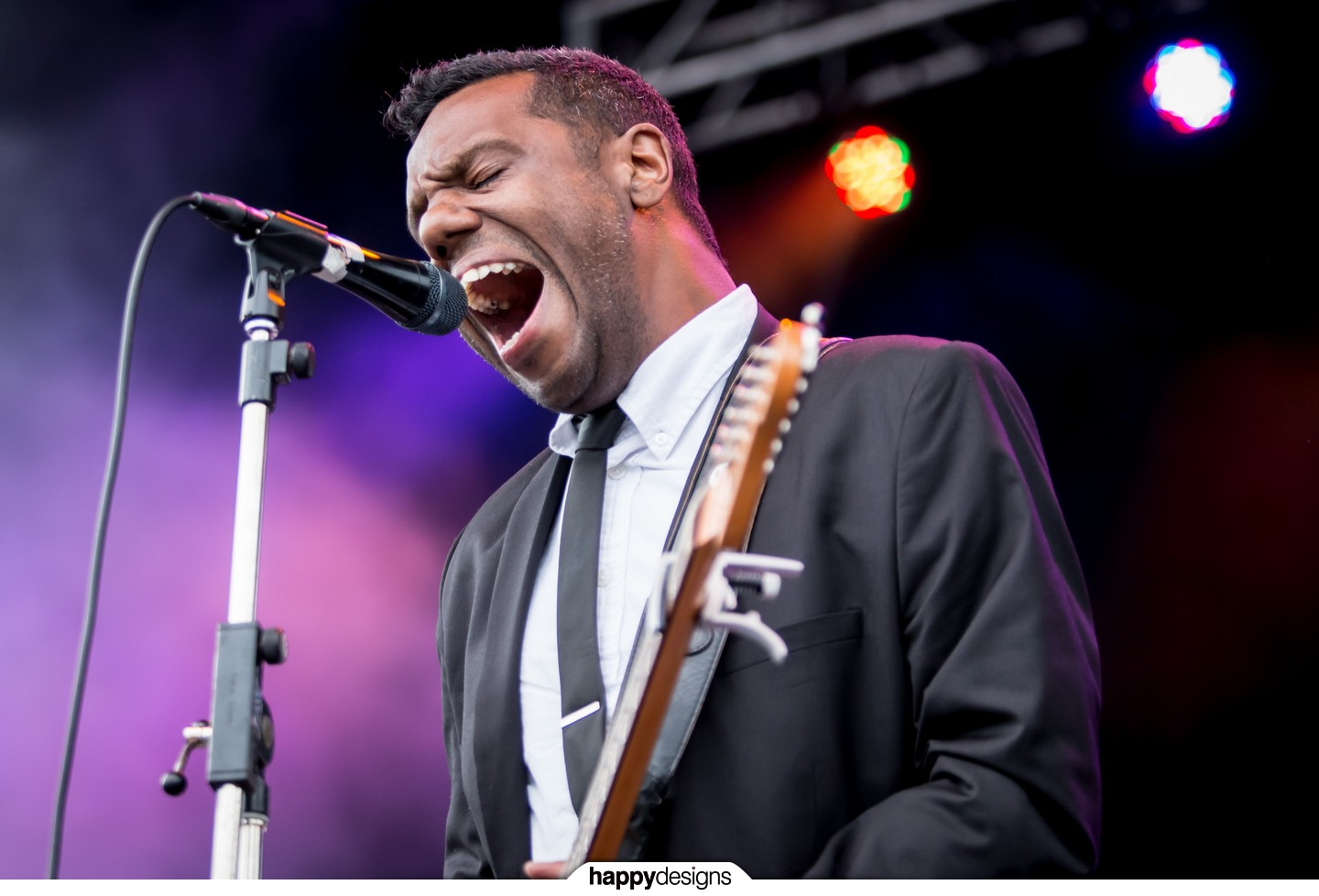 20150923 - Rifflandia 8 + BreakOut West-0004 (The Dears)
