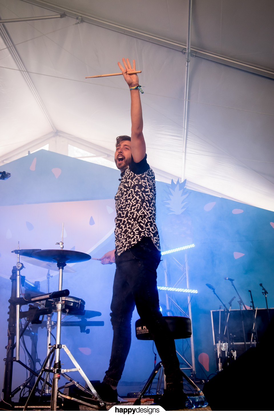 20150930 - Rifflandia 8-0007 (DiRTY RADIO)
