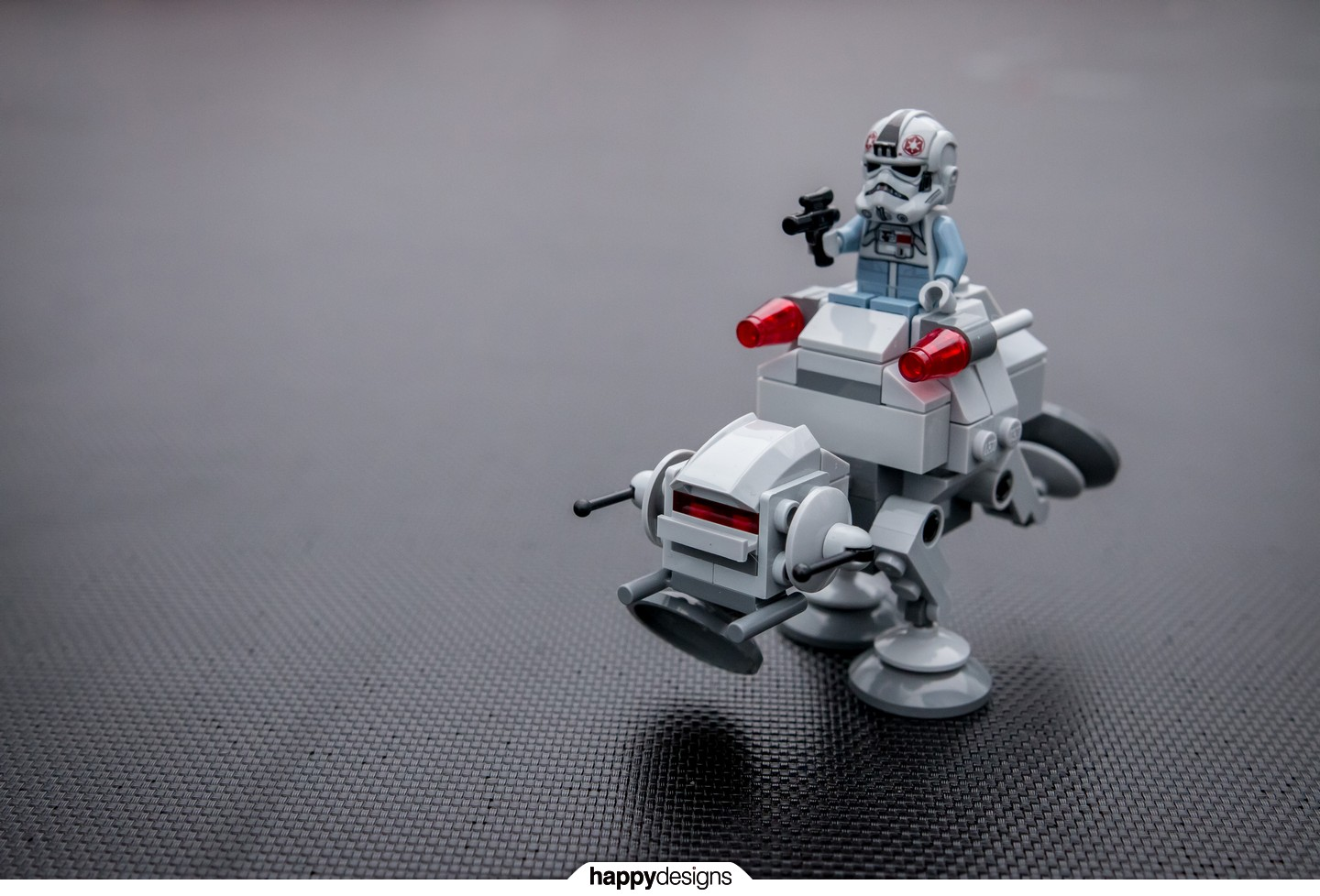 20160106 - itty-bitty AT-AT-0001