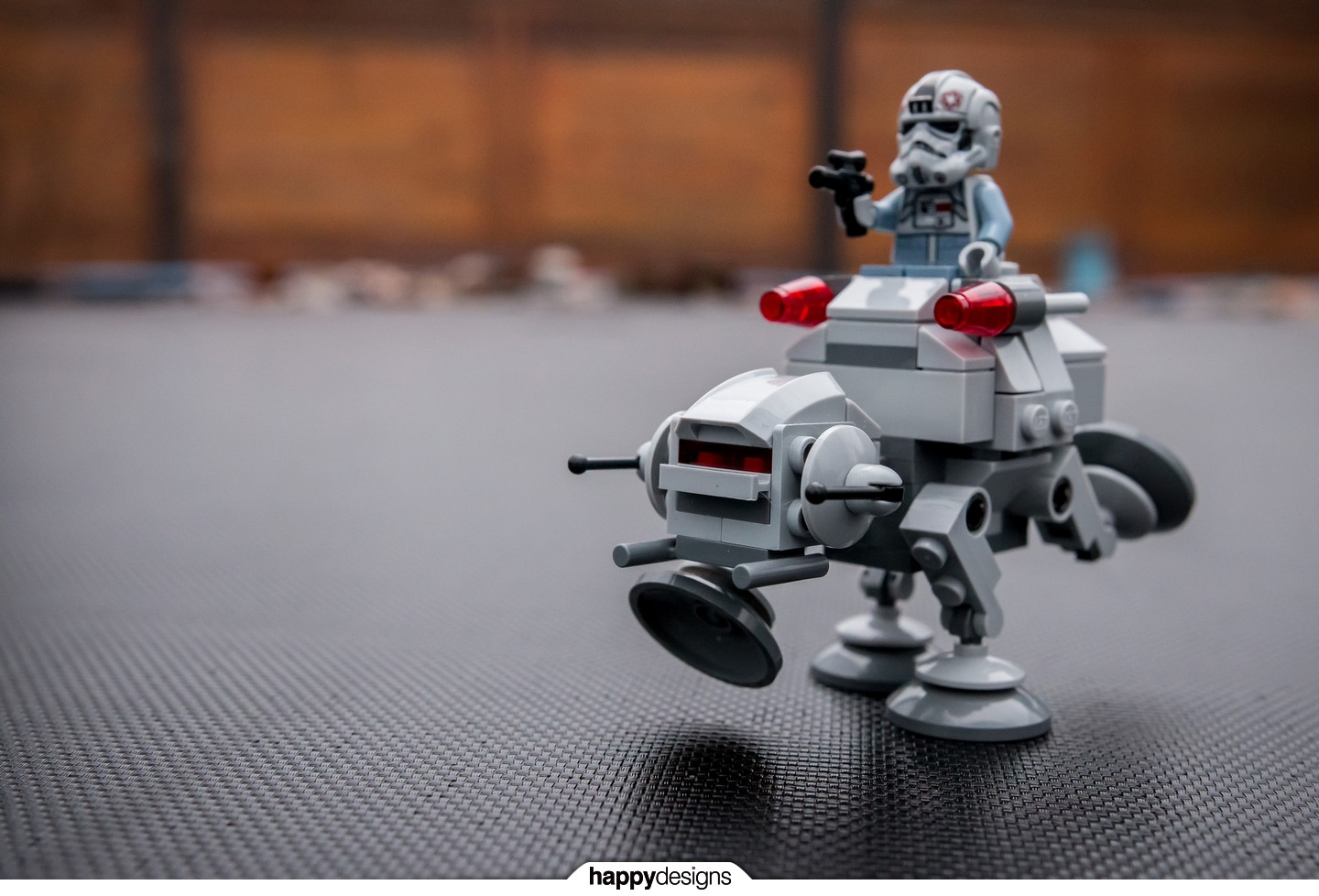 20160106 - itty-bitty AT-AT-0002