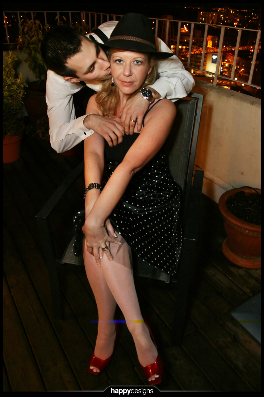 20080205 - Julie + Steve-0009