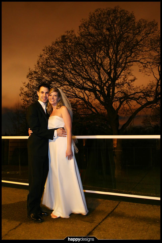 20080205 - Julie + Steve-0012