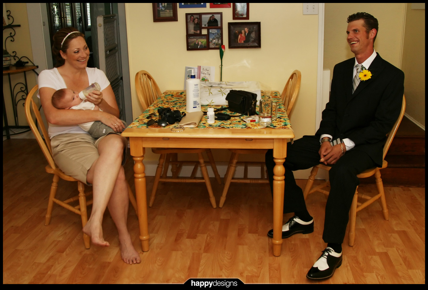 20080819 - Shelby + Andy-0003