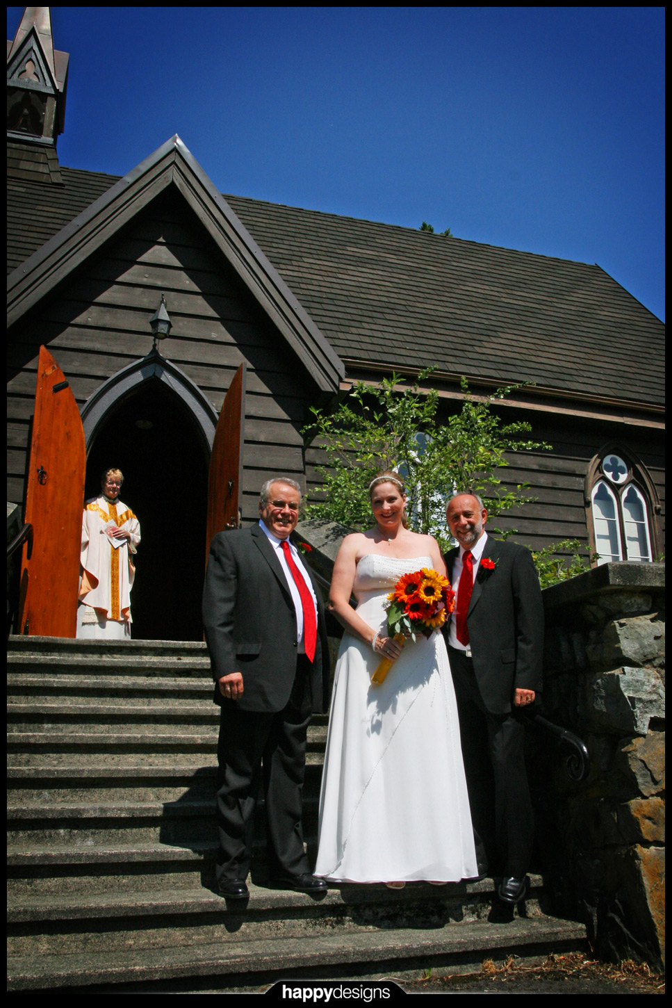 20080819 - Shelby + Andy-0008