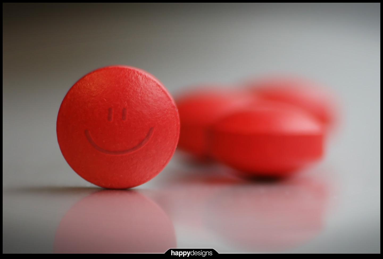 20090203 - happy pills