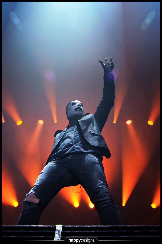 20091020 - Slipknot-01
