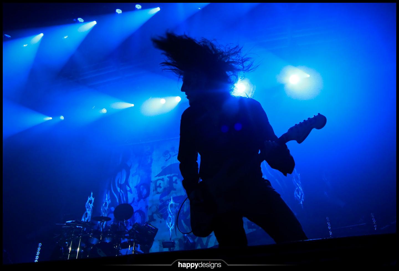 20091020 - Slipknot-02