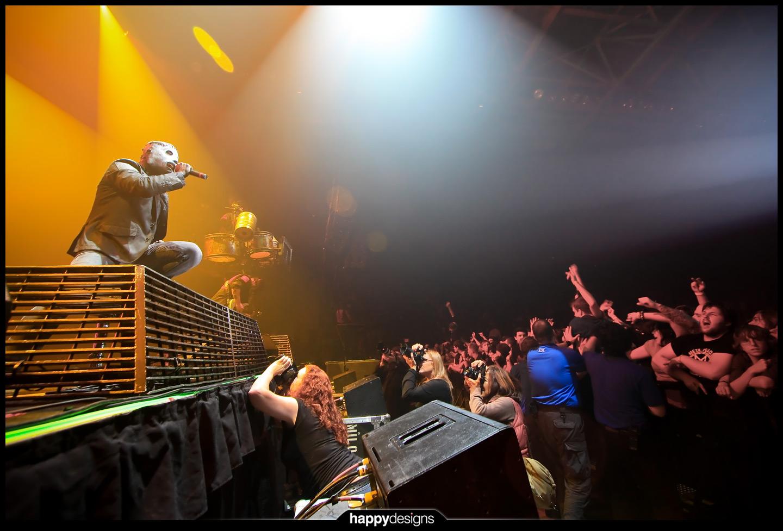 20091020 - Slipknot-03
