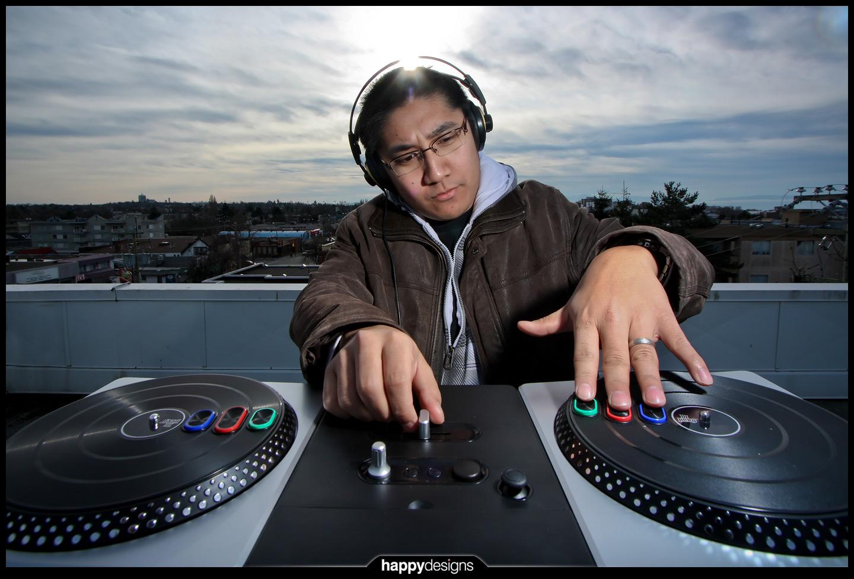 20100112 - DJ Hero-02