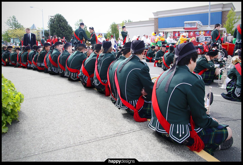 20100525 - Victoria Day Parade-01