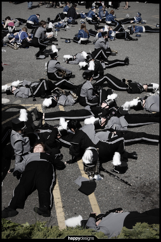 20100525 - Victoria Day Parade-02