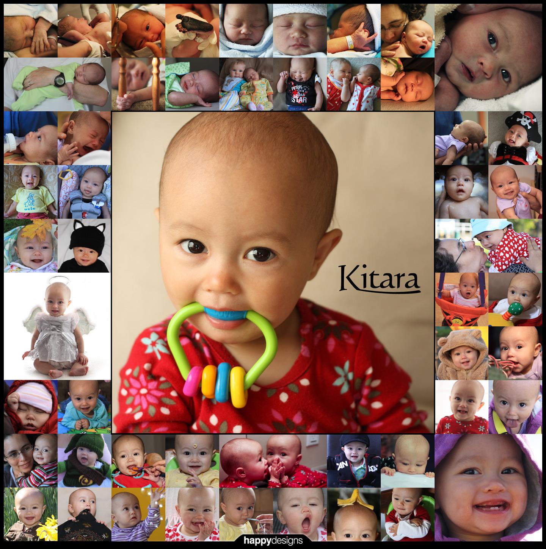 20100601 - Kitara - year zero