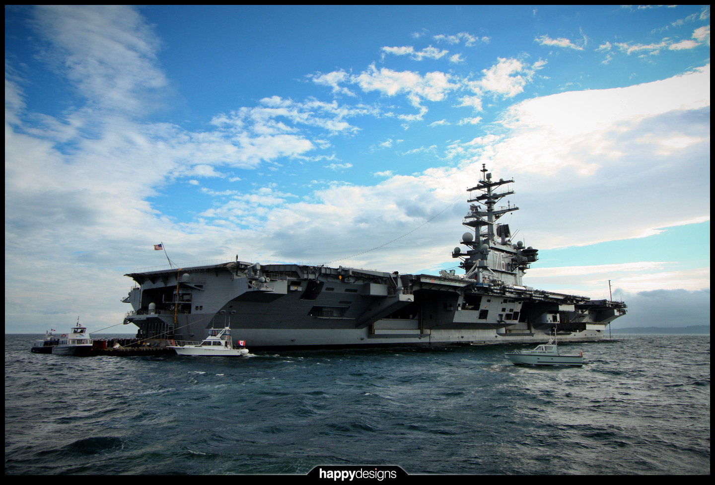 20100615 - USS Ronald Reagan-02
