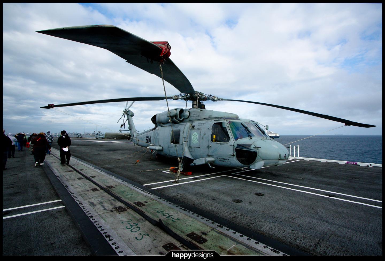 20100615 - USS Ronald Reagan-03