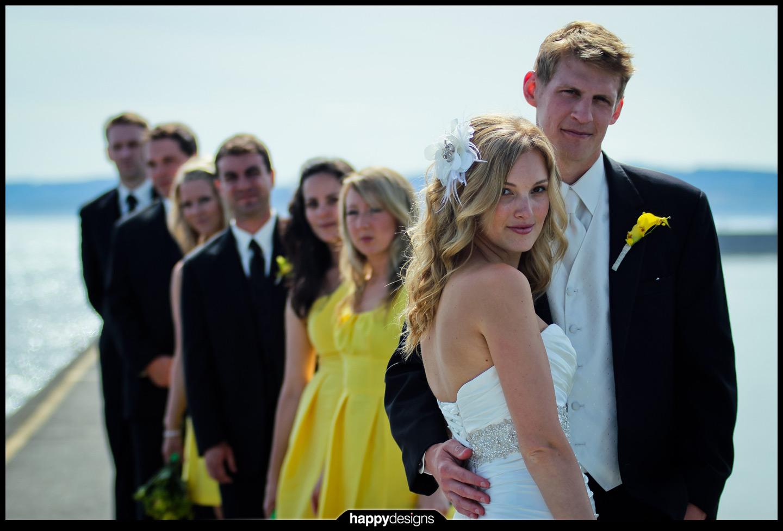 20110712 - Jenna + Brady-0011
