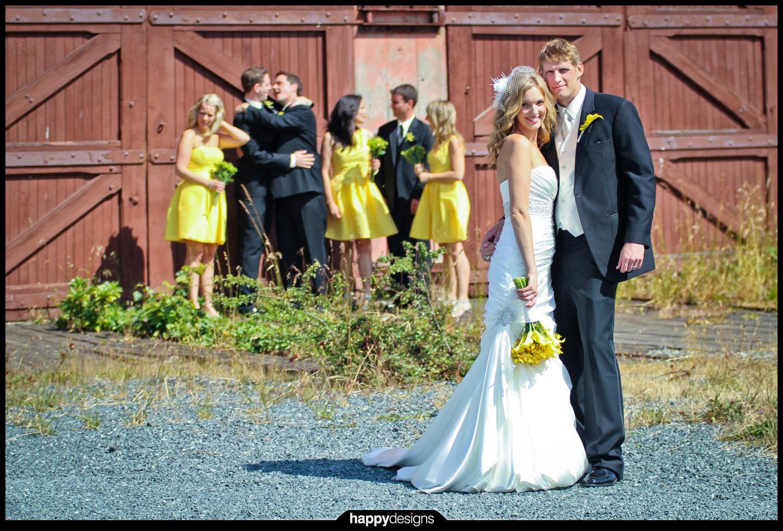 20110712 - Jenna + Brady-0013