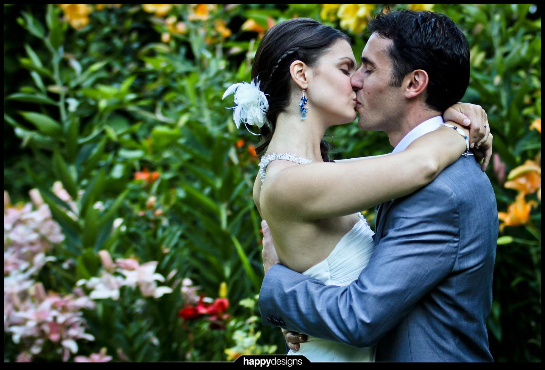 20110802 - Janai + Marcello-0001