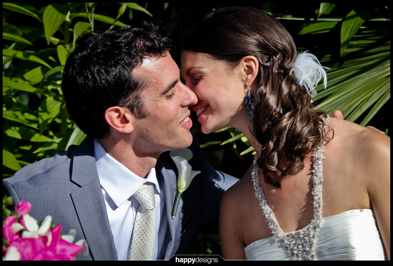 20110802 - Janai + Marcello-0009