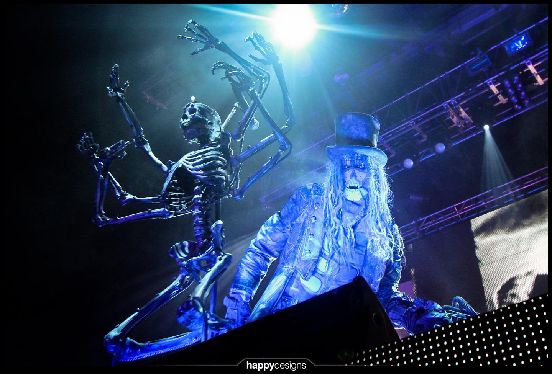 20110830 - Zombie-01