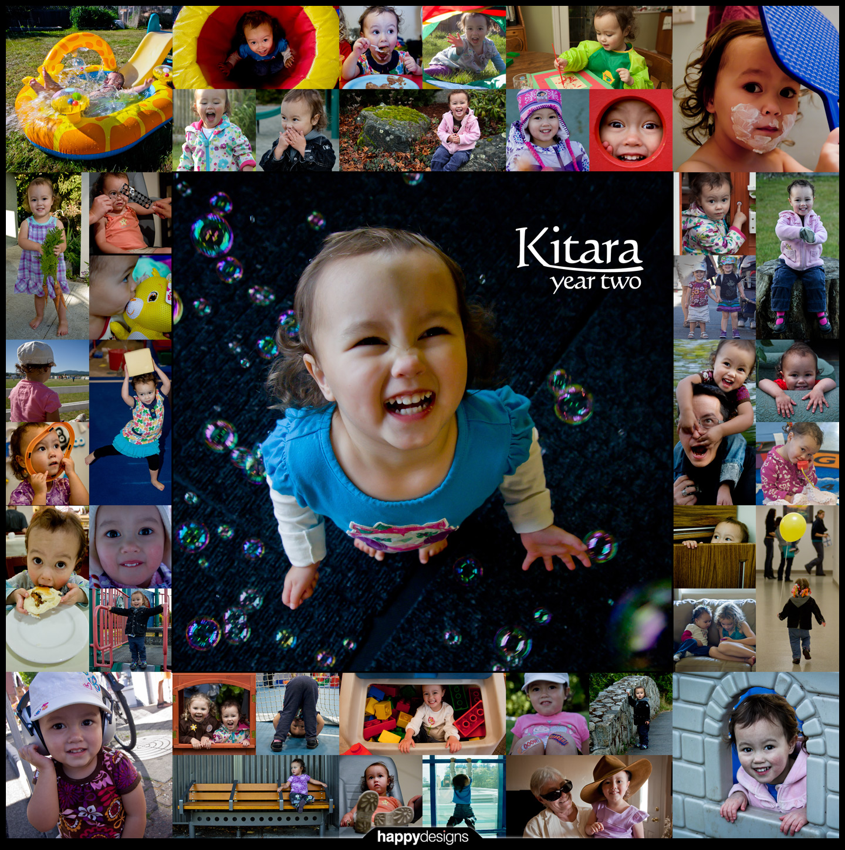 20120605 - Kitara - year two