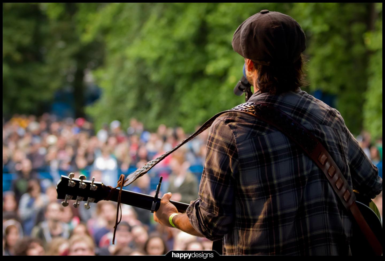 20120619 - V.I.C. Fest-0005