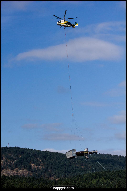 20120821 - aerator drop-0002