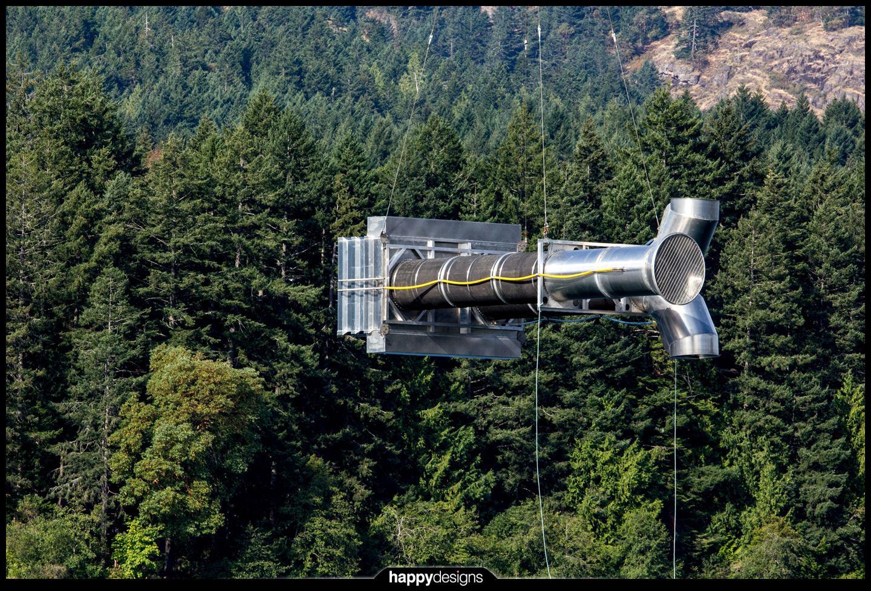 20120821 - aerator drop-0003