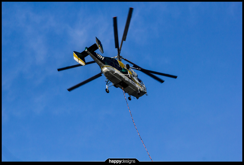 20120821 - aerator drop-0004
